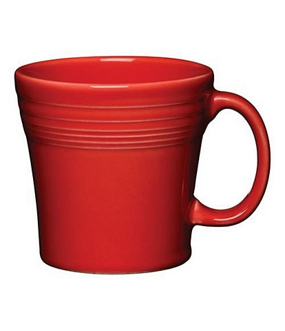 Fiesta Tapered Mug