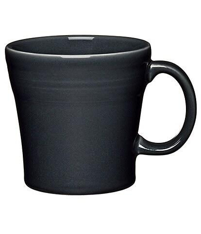 Fiesta Ivory Tapered Mug