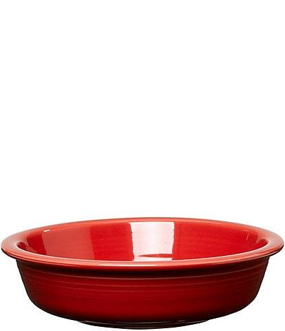 Fiesta Medium 19 oz. Bowl