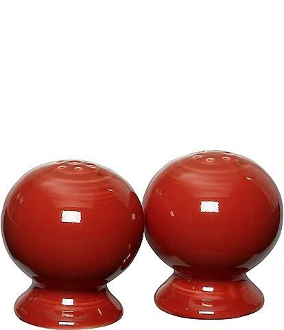 Red Salt Pepper Shakers Dillards