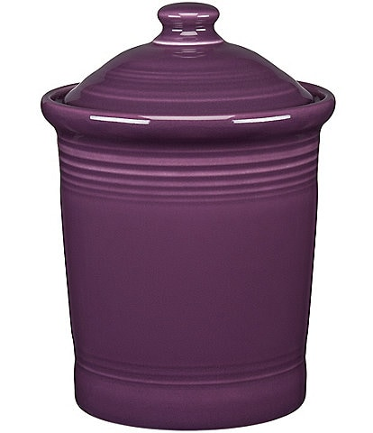 Fiesta Small Canister