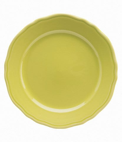 Fiesta Tableware Collection Terrace Collection Dinner Plates, Set of 4