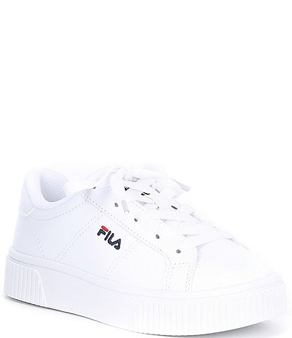 FILA Kids' Panache 19 Sneakers Toddler