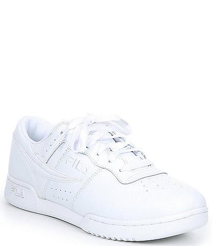 FILA Men's Original Fitness Lifestyle Shoes