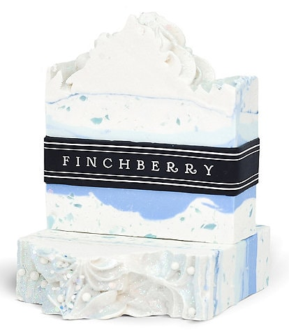 Finchberry Wonderland Bar Soap