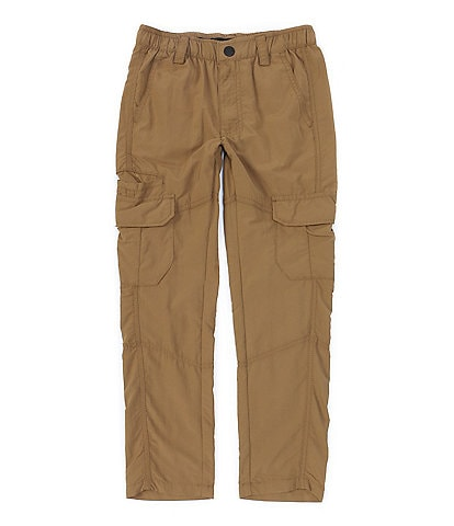 First Wave Big Boys 8-20 Cargo Tenere Pant