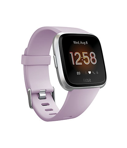Fitbit Versa Lite Eddition
