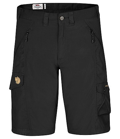 Fjallraven Abisko 9#double; Inseam Stretch Shorts