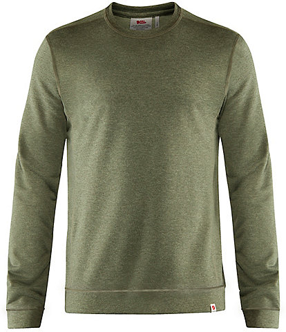 Fjallraven High Coast Lite Recycled Materials Sweater