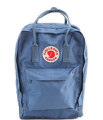 Fjallraven Kanken 17#double; Laptop Bag