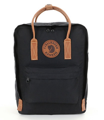 Fjallraven Kanken 2.0 Backpack