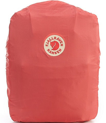 Fjallraven KANKEN Backpack Rain Cover