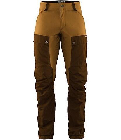 Fjallraven Keb Stretch Utility Pants
