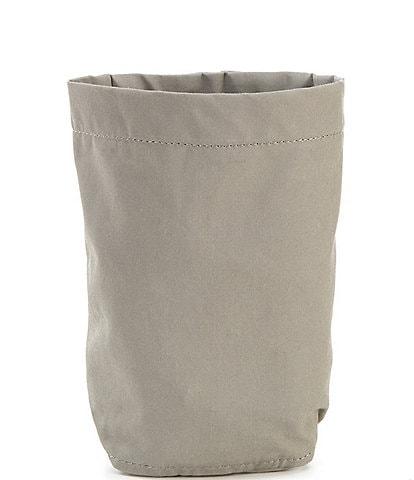 Fjallraven Kånken Bag Bottle Pocket Accessory