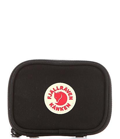 Fjallraven Kånken Card Wallet
