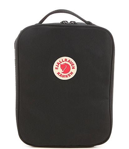 Fjallraven Kånken Mini Cooler Lunch Bag