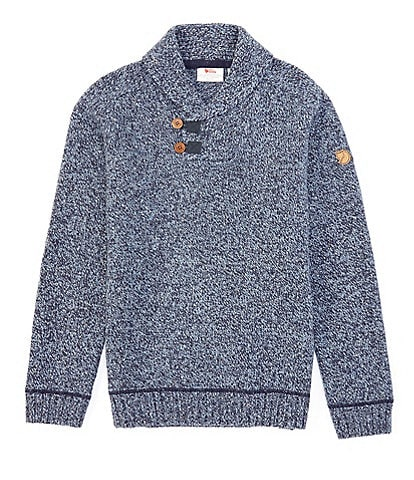 Fjallraven Lada Sweater