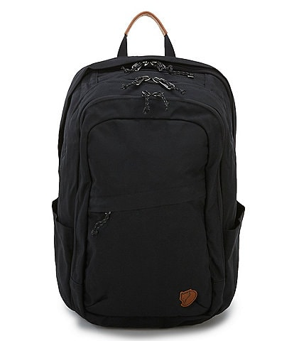 Fjallraven Raven 28-Liter Backpack