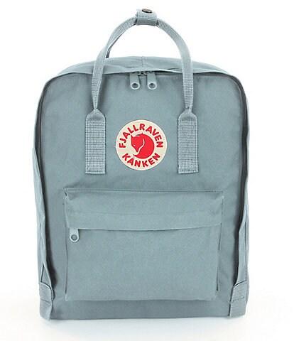 c2197e1f0fee57 Fjallraven Kanken Water-Resistant Backpack