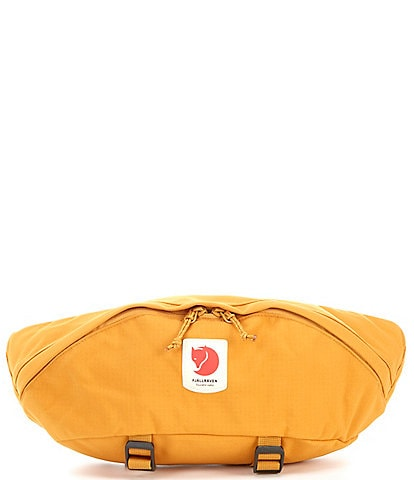 Fjallraven Ulv Large Waterproof Belt Bag