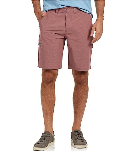 Flag and Anthem MadeFlex Cordell 11#double; Inseam Shorts