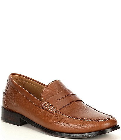 Flag LTD. Men's Dean Penny Loafers