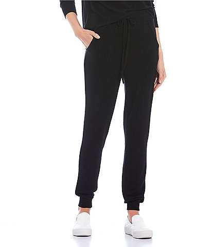 Fornia Coordinating Lounge Jogger Pants