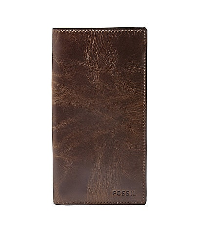 be59b35eaf82 Fossil Derrick Executive Wallet