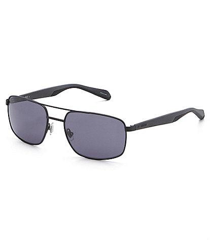 Fossil Navigator Sunglasses