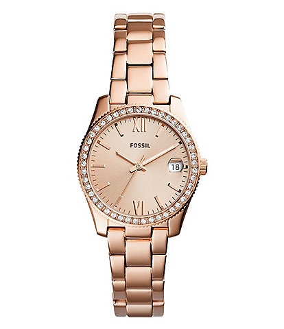 c42c27a9 Women's Watches | Dillard's