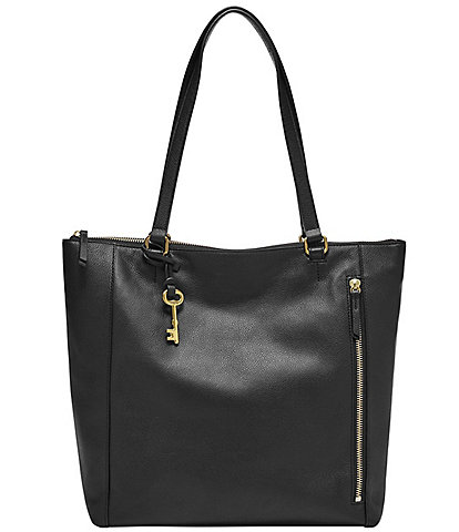 Fossil Tara Shopper Tote Bag