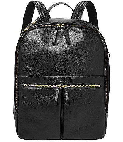 Fossil Tess Laptop Backpack