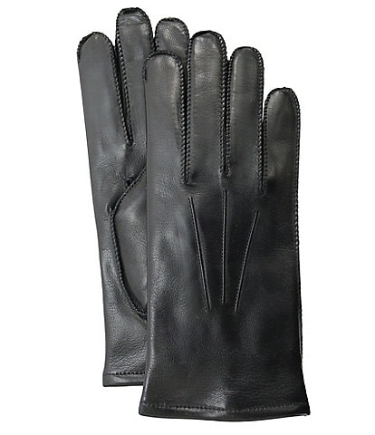 Fownes Men's Leather Gloves