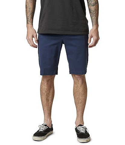 Fox Essex 21#double; Outseam 2.0 Chino Shorts