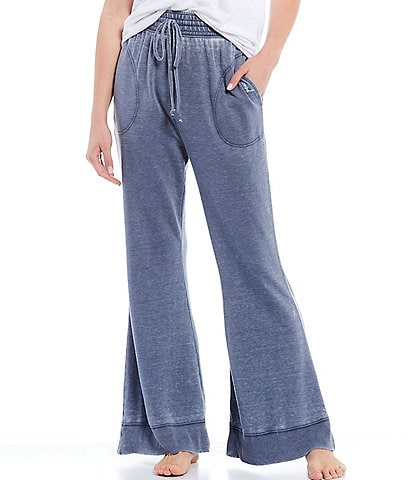 Free People Cozy Cool Girl Lounge Pants