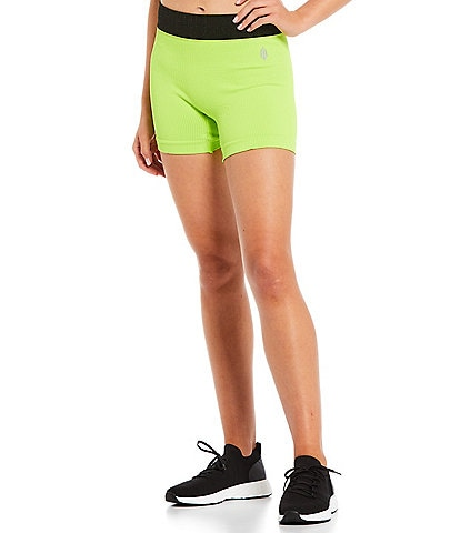 Free People FP Movement Seamless Pull-On 3.5#double; Shorts