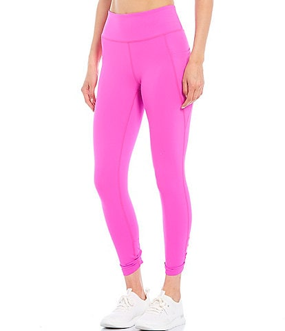 Free People FP Movement Solid Wave Rider Legging
