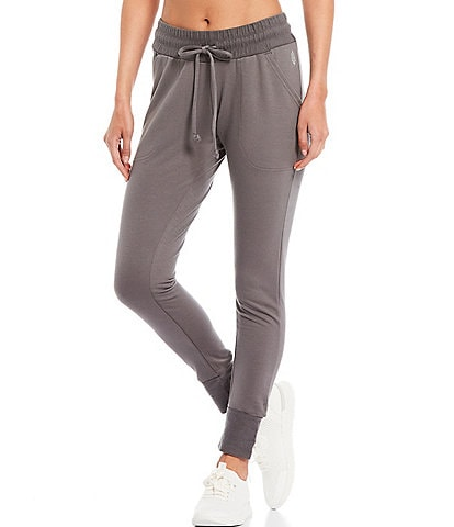 Free People FP Movement Sunny Skinny Joggers