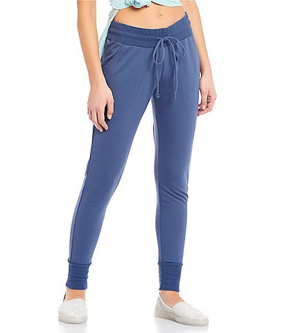 Free People FP Movement Sunny Skinny Sweat Pant