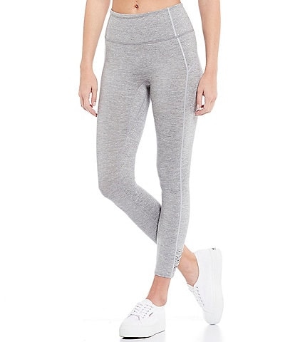 Free People FP Movement You're A Peach Legging