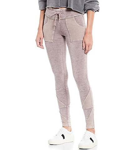 Free People FP Movement Kyoto Legging