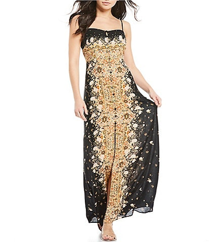 19ce5afae3b78 Women's Maxi Dresses and Full-Length Dresses | Dillard's