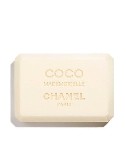 CHANEL COCO MADEMOISELLE FRESH BATH SOAP