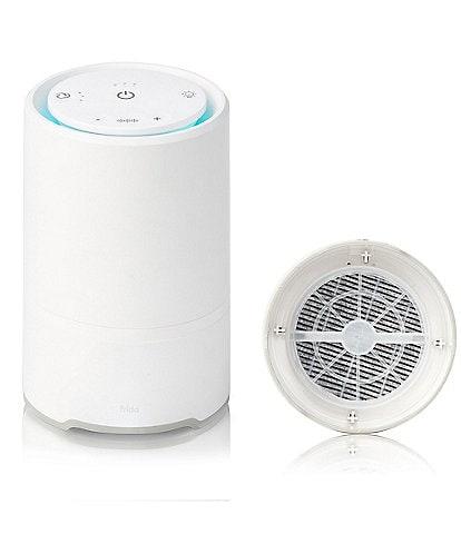 Fridababy BreatheFrida 3-in-1 Humidifier