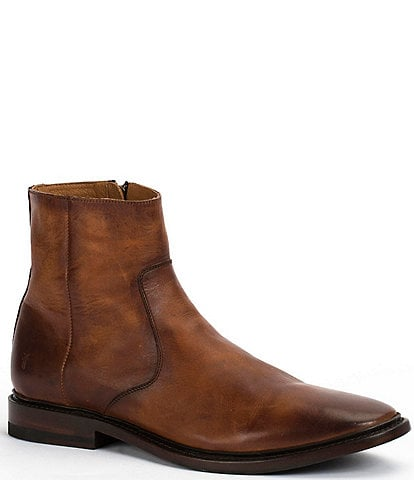 Frye Men's Paul Boot