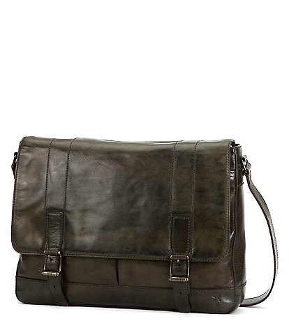 Frye Oliver Messenger Bag