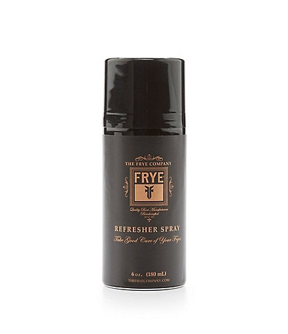 Frye Refresher Spray