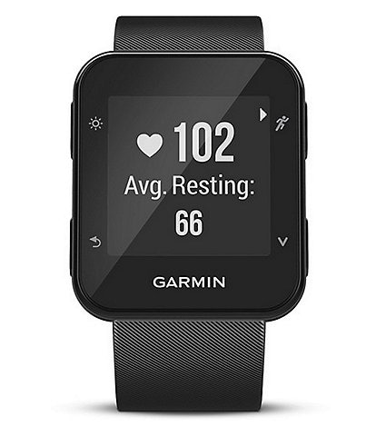 Garmin Forerunner® 35 Smart Watch