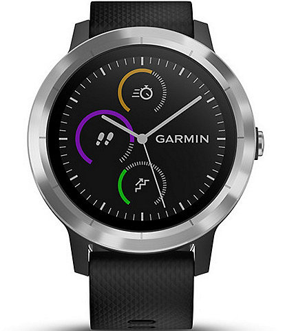 Garmin Vivoactive® 3 Smart Watch