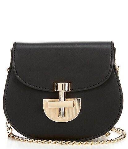 GB GB Girls Cross-Body Handbag